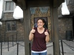 Wizarding World of Harry Potter, Florida